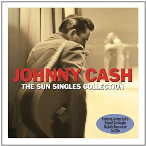 The Sun Singles Collection CD