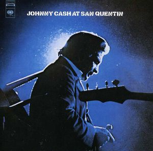 At San Quentin (The Complete Live Concert)