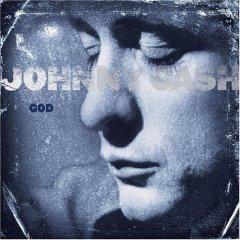 God [ORIGINAL RECORDING REMASTERED]