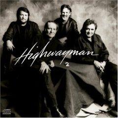 Highwayman 2 CD
