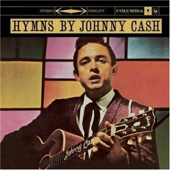 Hymns By Johnny Cash [ORIGINAL RECORDING REMASTERED]