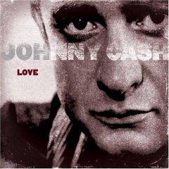 Love [ORIGINAL RECORDING REMASTERED]