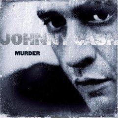 Murder [ORIGINAL RECORDING REMASTERED]