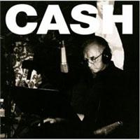 American V - A Hundred Highways CD