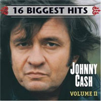 16 Biggest Hits Volume II CD