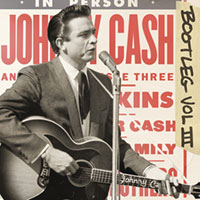 Johnny_Cash_-_Bootleg_3_-_Cover.jpg