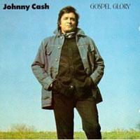 Gospel Glory CD