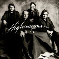 Highwayman 2 CD