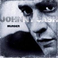 murder-01.jpg