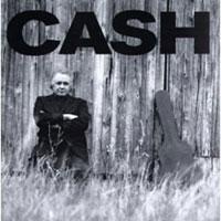 American II - Unchained CD