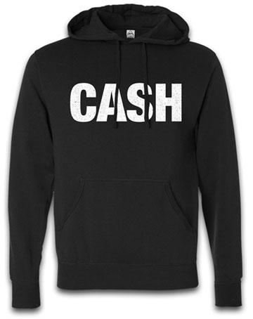 Cash_Hoodie