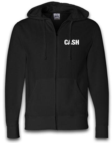 Cash_Zip-Hoodie_front