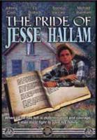 The Pride of Jesse Hallam DVD