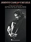Johnny Cash for Ukulele Songbook