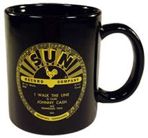 Suncoffeemug.jpg