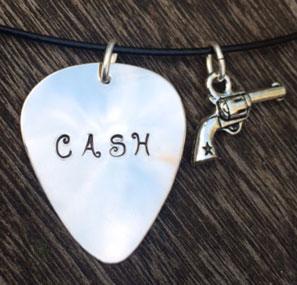 TC-cash2-n
