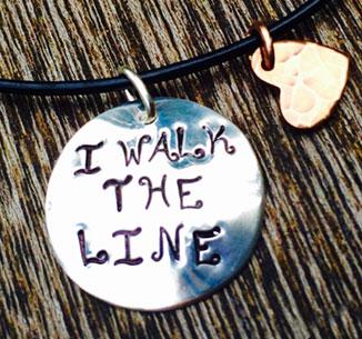 TC-walk-n
